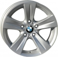 For Wheels BM 533f