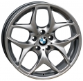 For Wheels BM 538f