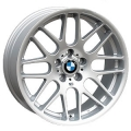 For Wheels BM 560f