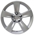 For Wheels BM 614f