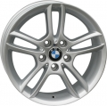 For Wheels BM 656f