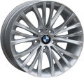 For Wheels BM 659f