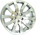 For Wheels LR 502f