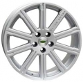 For Wheels LR 648f