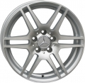 For Wheels ME 566f