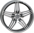 For Wheels ME 597f