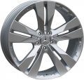 For Wheels ME 598f