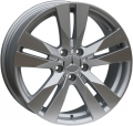 For Wheels ME 660f