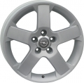 For Wheels OPL 692f