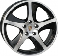 For Wheels PO 247BGf