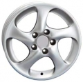 For Wheels PO 50Xf