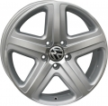 For Wheels VO 212f