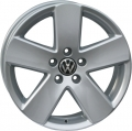 For Wheels VO 370f