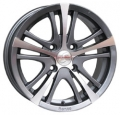 RS Wheels 102