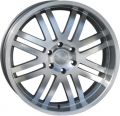 RS Wheels 1041TL
