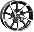 RS Wheels 163