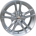 RS Wheels 172