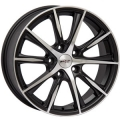 RS Wheels 184J