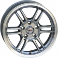 RS Wheels 194