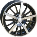 RS Wheels 212D