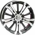 RS Wheels 213D