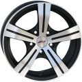 RS Wheels 242
