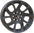 RS Wheels 243D