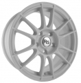 RS Wheels 338