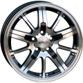 RS Wheels 341