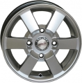 RS Wheels 501