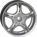 RS Wheels 5050