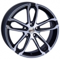 RS Wheels 5056d