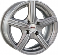 RS Wheels 508J