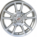 RS Wheels 5165TL