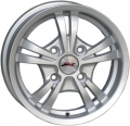 RS Wheels 522D
