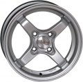 RS Wheels 525BY
