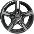 RS Wheels 527J