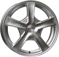 RS Wheels 529-517d