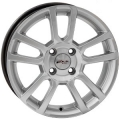 RS Wheels 5410