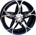 RS Wheels 560J
