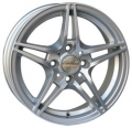 RS Wheels 562D