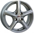 RS Wheels 580J