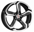RS Wheels 585J
