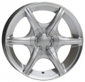 RS Wheels 629-531d