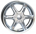 RS Wheels 6406