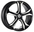 RS Wheels 701
