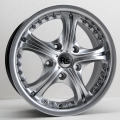 RS Wheels 728