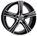 RS Wheels 731