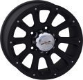 RS Wheels 755