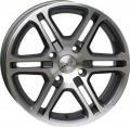 RS Wheels 789